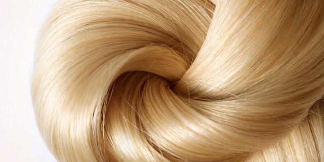 وصفة إندونيسية عجيبة لتقوية وتطويل الشعر