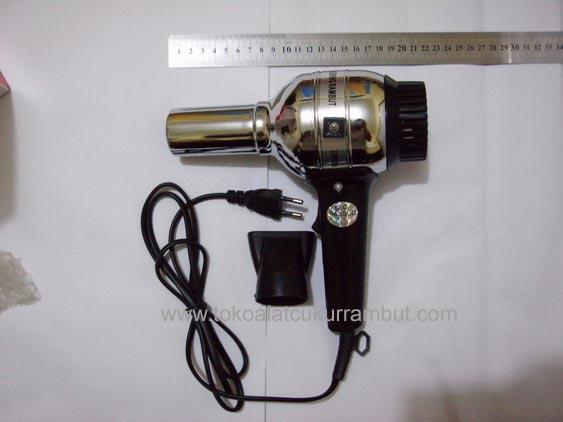 Hair Dryer Pengering rambut Sayota SHD-750 -Hitam  2a86d28b9d