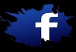 https://www.facebook.com/InfoBimtek2017/?ref=settings