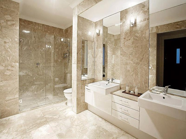The Italian luxury design of bathroom faucets The Italian luxury design of bathroom faucets The 2BItalian 2Bluxury 2Bdesign 2Bof 2Bbathroom 2Bfaucets 2B2