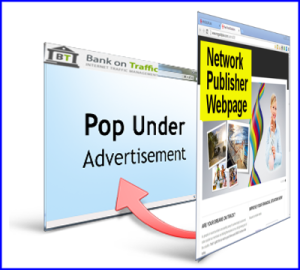 Which ad format is the best? | pop ad up blog.