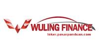 lowongan kerja Palembang terbaru Wuling Finance Februari 2019 (3 posisi)