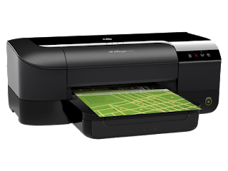 HP Officejet 6100 ePrinter - H611a Driver Download