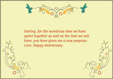 Diamond Jubilee: 60th Marriage / Wedding Anniversary Wishes Messages For Husband