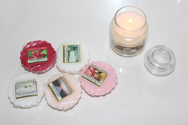 Yankee_Candle_Review_The_Pink_Graff_01