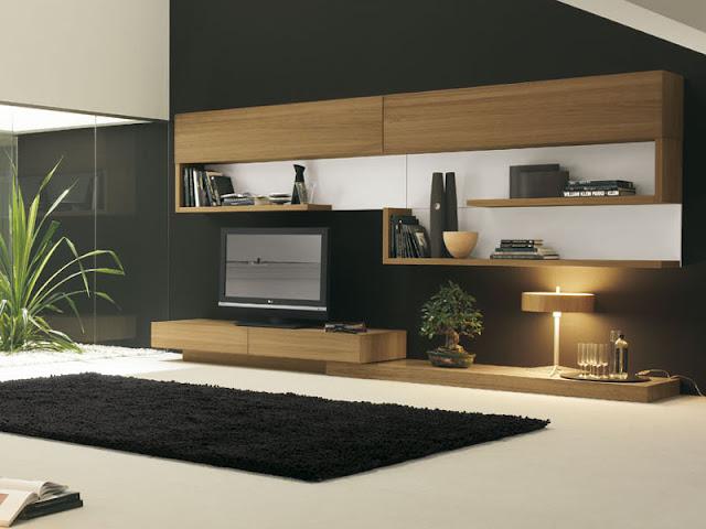 Modern Living Room Furniture Design Modern Living Room Furniture Design Modern 2BLiving 2BRoom 2BFurniture 2BDesign235