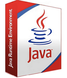 Java Runtime Environment Latest Version 2016