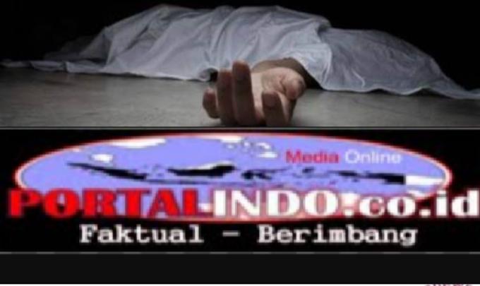 Telah Terjadi Pembunuhan WN China Di Hotel Time Out Jakarta Pusat,Berikut Kronologinya