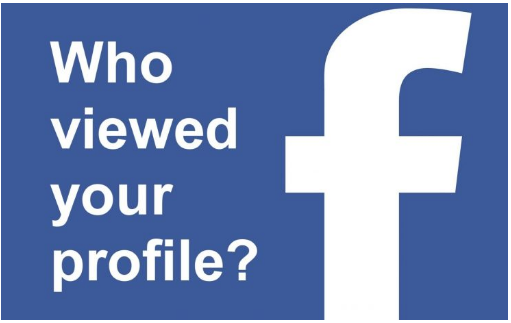 How to Find Out Who Viewed Your Facebook Page