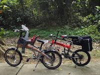 SaufAsia, Safety Gear, Peralatan keselamatan untuk anak,basikal