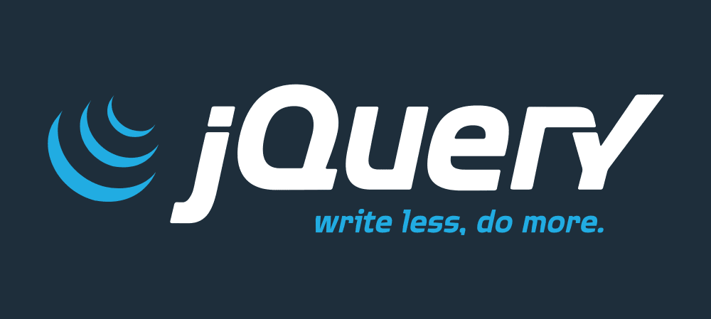 Learn jquery with jquery tutorial