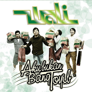 Wali - Aku Bukan Bang Toyib on iTunes