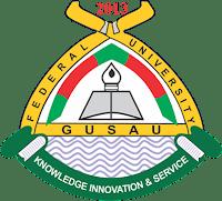 FUGusau 2017/2018 Post-UTME Aptitude Test Screening Results Out