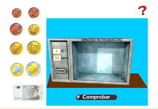 http://www.ceipjuanherreraalcausa.es/Recursosdidacticos/TERCERO/datos/03_mates/U03/01.htm