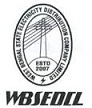 Recruitment in West Bengal State Electricity Distribution Company Limited