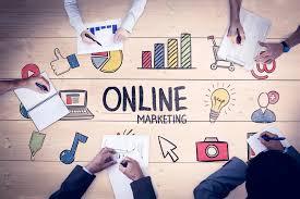 Free online shopping store kaise bnaye, free e-commerce website kaise bnaye