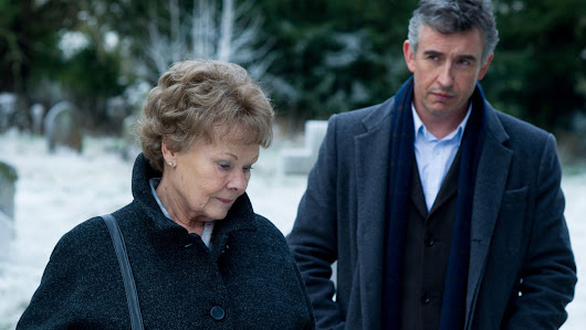 [Cinema] Philomena