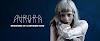 Confirmado: AURORA fará turnê no Brasil em 2019
