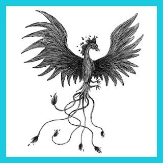 zeichnung_phoenix