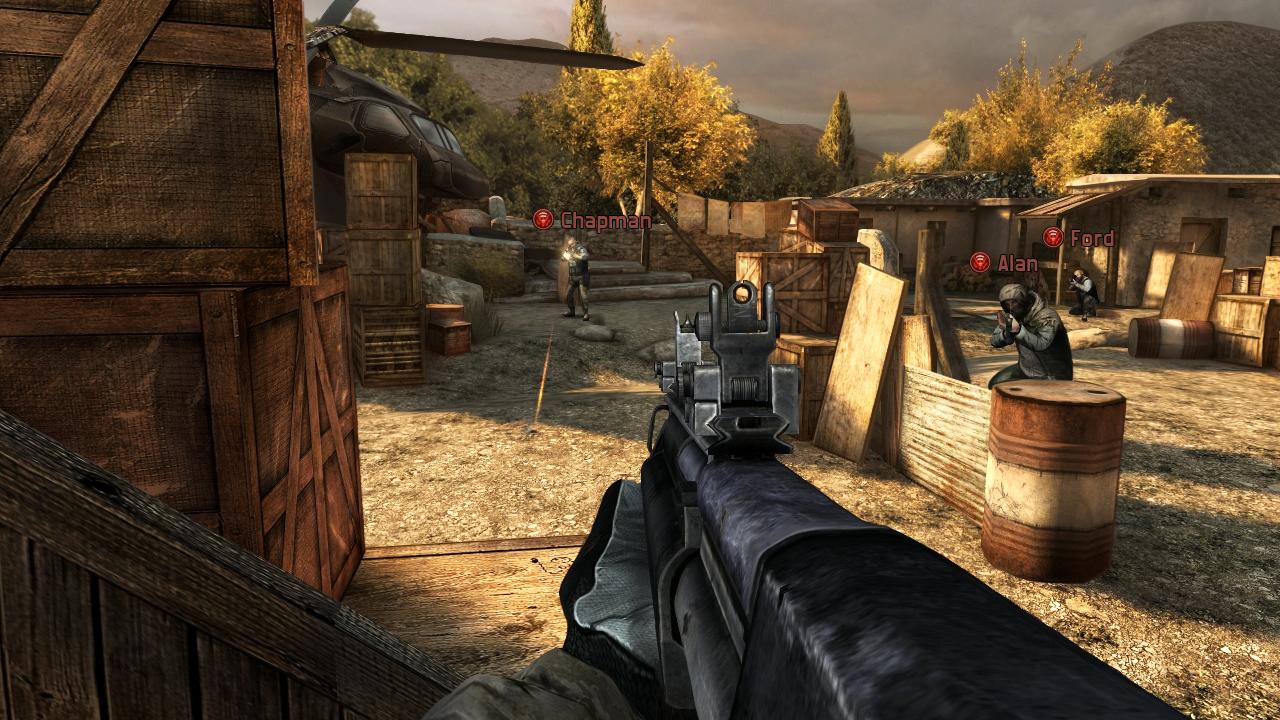 download game apk gameloft