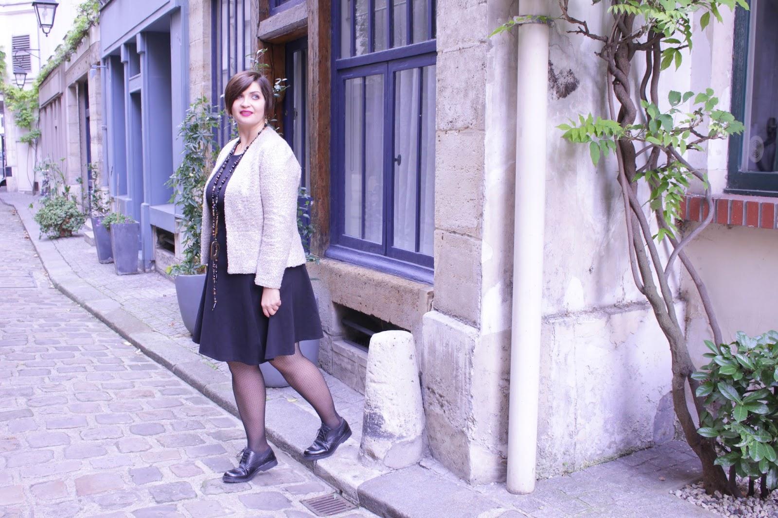 cours secrètes paris