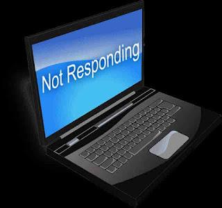 Cara Jitu Mengatasi Notebook atau Laptop Not Responding