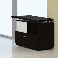 Mayline Sterling Cabinet at OfficeAnything.com