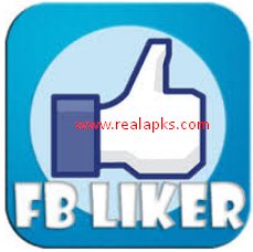 Facebook Auto Liker Apk Free Download For Android