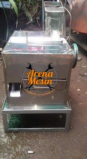 mesin pengupas telur puyuh