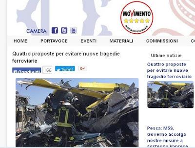 http://www.movimento5stelle.it/parlamento/2016/07/quattro-proposte-per-evitare-nuove-tragedie-ferroviarie.html
