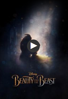 Download Film Beauty and the Beast (2017) BluRay 1080p Ganool Movie