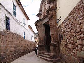 Museo de Arte Religioso del Arzobispado