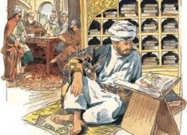 Makalah - Perkembangan Pendidikan Islam pada Masa Abbasiyah