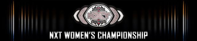 next WWE NXT Women's champion predictions