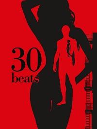 Watch 30 Beats Online Free in HD