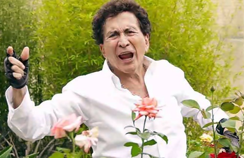 Gustavo Quintero - Cumbia Triste