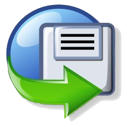 Download 8 version free for full internet manager windows