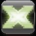 تحميل DirectX 11 - تحميل برنامج دايركت اكس 11 لتشغيل الالعاب بدون مشاكل
