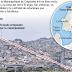 Inician estudio para construir teleférico en Coquimbo