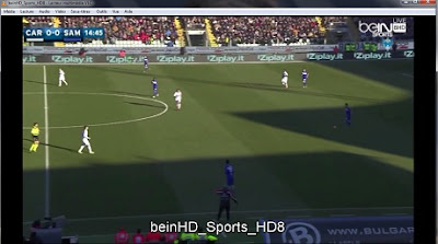 IPTV beIN Sports Arabic Full Hd 08-03
