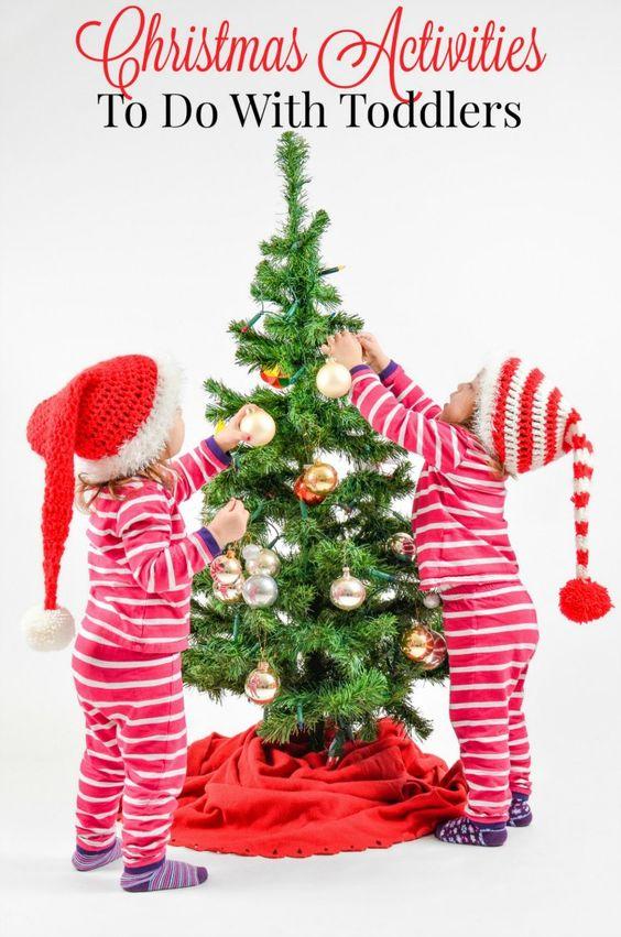 Τι να αγοράσεις κάποιον που μόλις άρχισες να βγαίνεις για Χριστούγεννα ο Λέιτον Μέστερ βγαίνει με τη ζωή