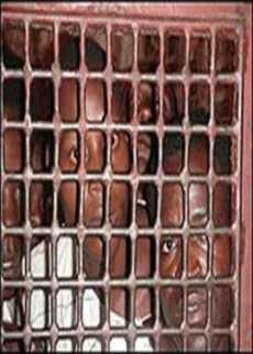 Ghana Has 137 Inmates On Death Row – Amnesty International