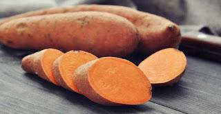 Makanan yang Bikin Ngantuk Ini Cocok Buat Cara Diet Cepat Secara Alami