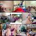 Produsen Baju Butik Murah di Depok