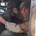 Estado Islâmico divulga imagens em que 'menino-suicida' explode carro-bomba