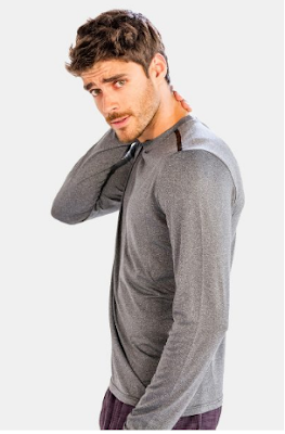 online shopping full sleeve t shirts