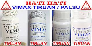 vimax indonesia jual vimax asli vimax original canada vimax asli canada
