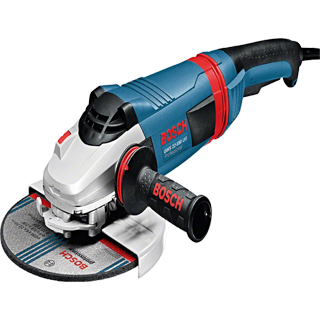 Máy mài góc Bosch GWS 22-180 LVI Professional