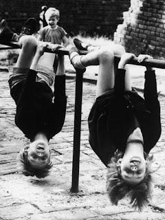 Colonna Vertebrale, ritiro Yoga, KeYoga