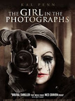 Film THE GIRL IN THE PHOTOGRAPHS en Streaming VF